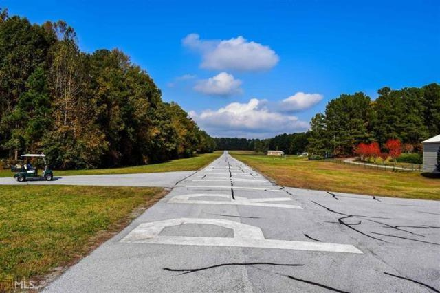 4010 Whispering Pines Trail NW, Conyers, GA 30012 (MLS #6118439) :: Rock River Realty