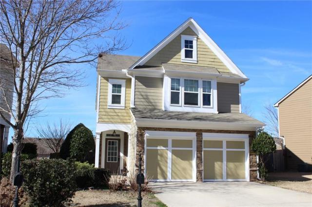 5880 Sterling Court, Cumming, GA 30040 (MLS #6118457) :: Kennesaw Life Real Estate