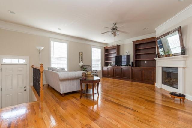 2267 Ewell Park Drive, Lawrenceville, GA 30043 (MLS #6118582) :: Team Schultz Properties
