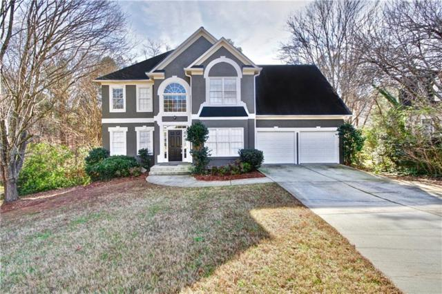 3823 Stonecroft Place, Duluth, GA 30097 (MLS #6118583) :: North Atlanta Home Team