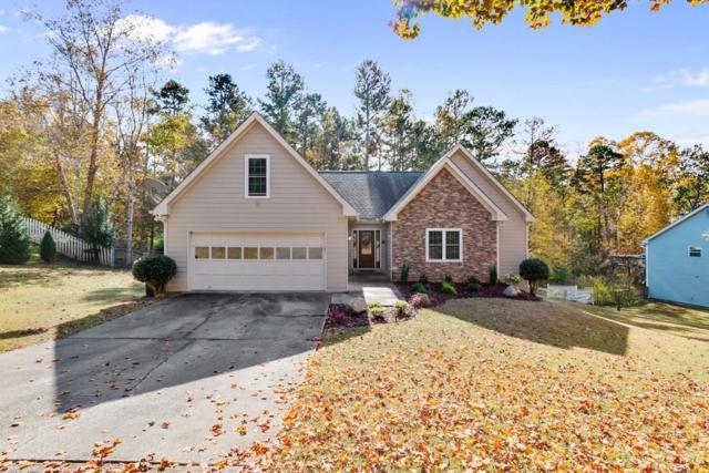 3890 Byrnwycke Drive, Buford, GA 30519 (MLS #6118585) :: North Atlanta Home Team