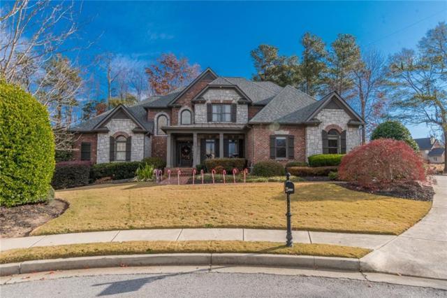 2969 Heart Pine Way, Buford, GA 30519 (MLS #6118605) :: North Atlanta Home Team