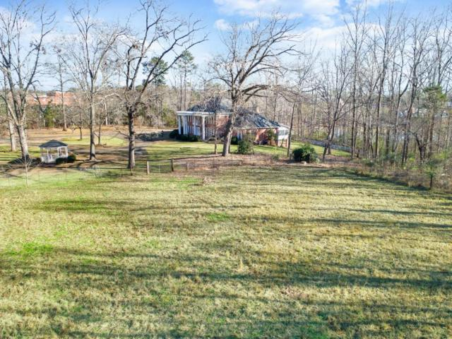 13675 Cogburn Road, Milton, GA 30004 (MLS #6118669) :: RE/MAX Prestige