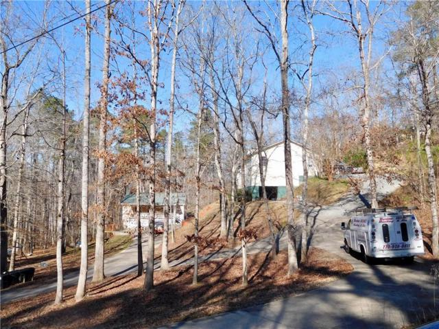 515 Hearthstone Trail, Canton, GA 30114 (MLS #6118717) :: Path & Post Real Estate
