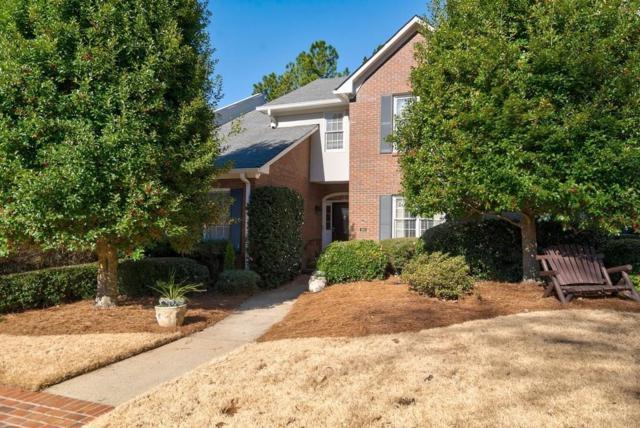 5684 River Oaks Place, Atlanta, GA 30327 (MLS #6118738) :: North Atlanta Home Team