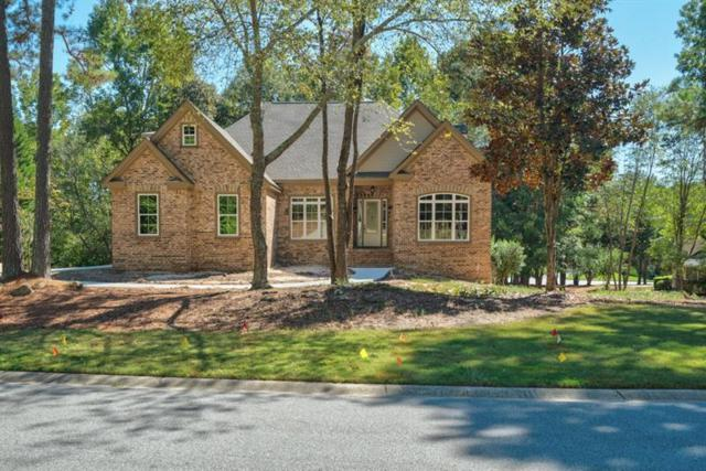 425 Watermill Way, Suwanee, GA 30024 (MLS #6118828) :: The Cowan Connection Team
