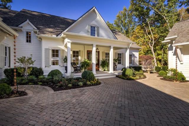 2572 Rivers Edge Drive, Bogart, GA 30622 (MLS #6118831) :: North Atlanta Home Team