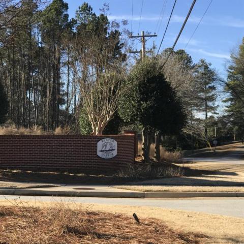 6518 Snug Harbor Court, Flowery Branch, GA 30542 (MLS #6118834) :: North Atlanta Home Team