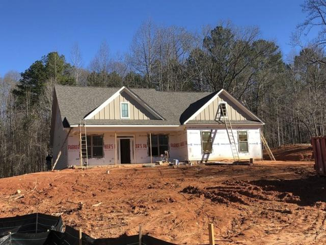 93 Barbs Court, Jefferson, GA 30549 (MLS #6118842) :: North Atlanta Home Team