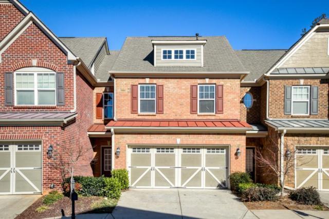 11182 Blackbird Lane, Alpharetta, GA 30022 (MLS #6118853) :: North Atlanta Home Team