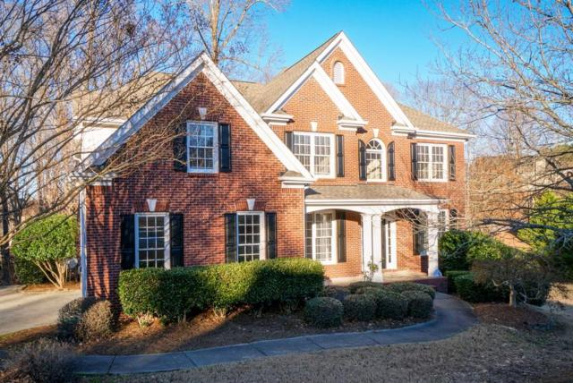 2656 Grove Valley Lane, Dacula, GA 30019 (MLS #6118937) :: North Atlanta Home Team