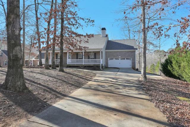 1870 Campbell Road, Covington, GA 30014 (MLS #6118997) :: North Atlanta Home Team