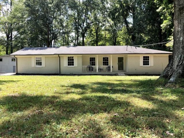 2804 Crabapple Circle, Dacula, GA 30019 (MLS #6119089) :: North Atlanta Home Team