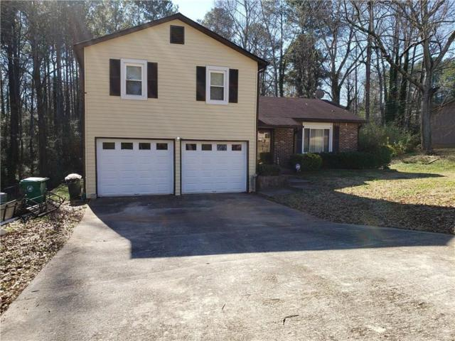 4293 Dogwood Farms Drive, Decatur, GA 30034 (MLS #6119095) :: North Atlanta Home Team