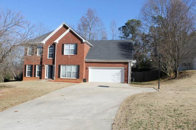 3800 Landmark Drive, Douglasville, GA 30135 (MLS #6119155) :: North Atlanta Home Team
