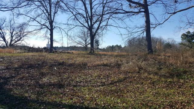 3151 Highway 81 Highway, Loganville, GA 30052 (MLS #6119170) :: Path & Post Real Estate