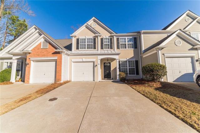 13300 Morris Road #138, Alpharetta, GA 30004 (MLS #6119198) :: North Atlanta Home Team