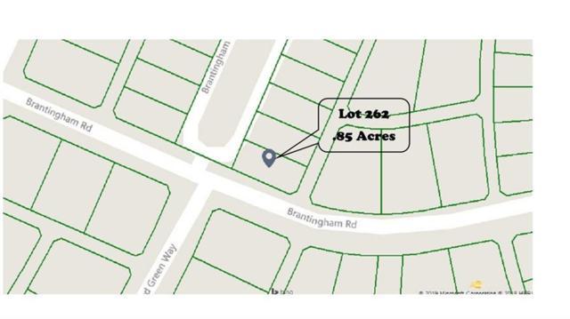 9972 Brantingham Road, Douglasville, GA 30135 (MLS #6119262) :: North Atlanta Home Team