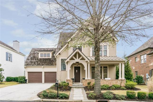 7250 Samples Field Road, Cumming, GA 30040 (MLS #6119312) :: RE/MAX Paramount Properties
