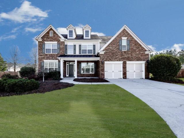 404 Northbrooke Way, Woodstock, GA 30188 (MLS #6119317) :: North Atlanta Home Team