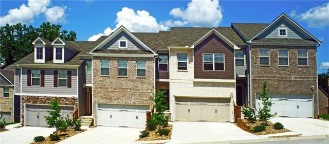 2722 Kemp Court, Conyers, GA 30094 (MLS #6119331) :: North Atlanta Home Team