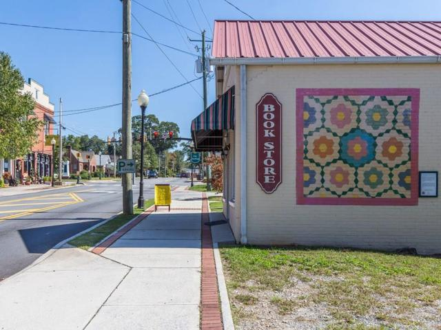 4451 Marietta Street, Powder Springs, GA 30127 (MLS #6119382) :: Team Schultz Properties