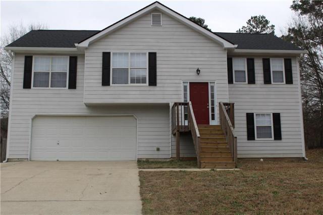 352 Fall View Court, Winder, GA 30680 (MLS #6119395) :: North Atlanta Home Team