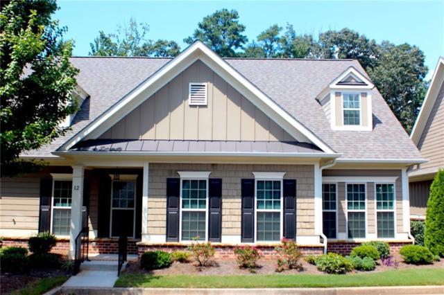 625 Aunt Lucy Lane SW, Smyrna, GA 30082 (MLS #6119399) :: North Atlanta Home Team