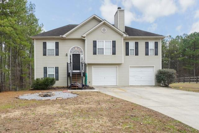 320 Timothy Drive, Dallas, GA 30132 (MLS #6119441) :: North Atlanta Home Team