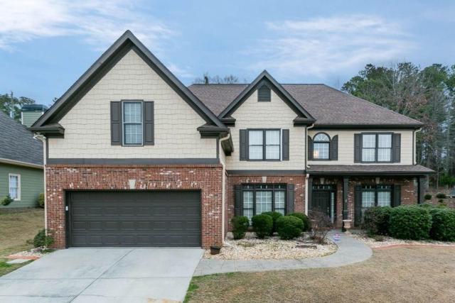 4023 Bogan Bridge Court, Buford, GA 30519 (MLS #6119473) :: North Atlanta Home Team