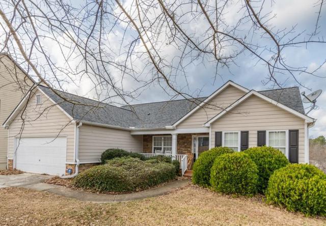 1118 Bankside Court, Sugar Hill, GA 30518 (MLS #6119502) :: Team Schultz Properties