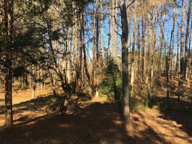 15376 Birmingham Highway, Milton, GA 30004 (MLS #6119639) :: Rock River Realty