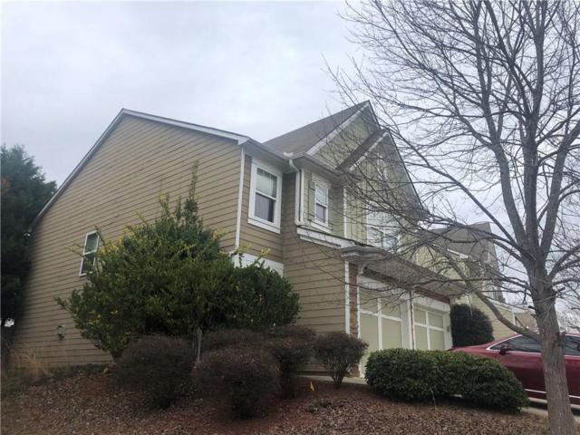 5960 Ellington Cove, Cumming, GA 30040 (MLS #6119665) :: Kennesaw Life Real Estate