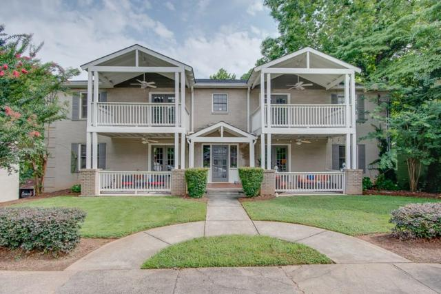 1787 Rugby Avenue, College Park, GA 30337 (MLS #6119698) :: North Atlanta Home Team