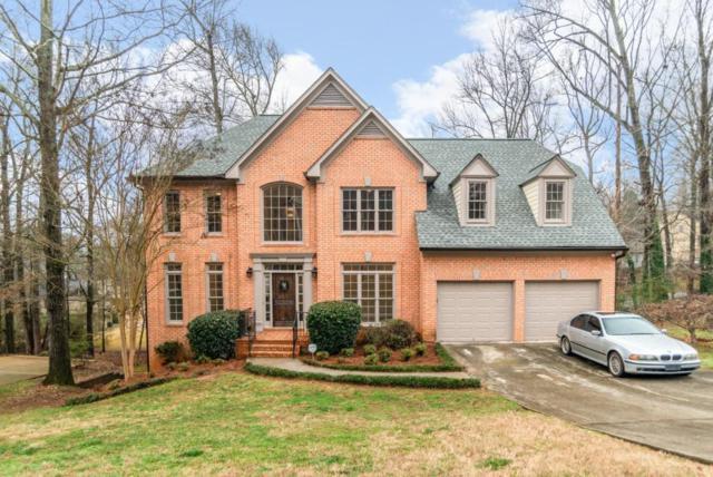 4062 Brookside Parkway, Decatur, GA 30034 (MLS #6119705) :: North Atlanta Home Team