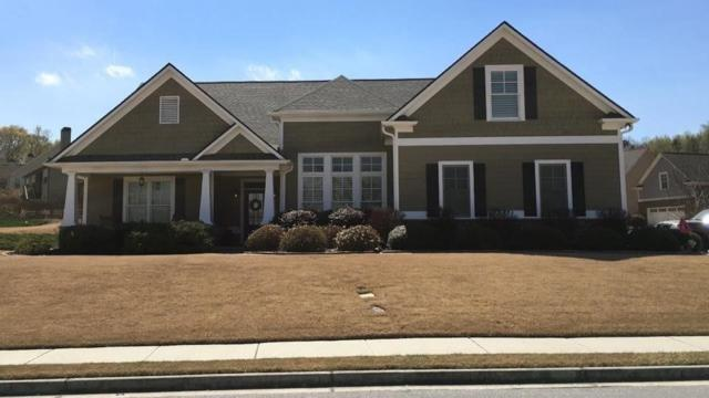 6103 Bendcreek Lane, Braselton, GA 30517 (MLS #6119819) :: North Atlanta Home Team