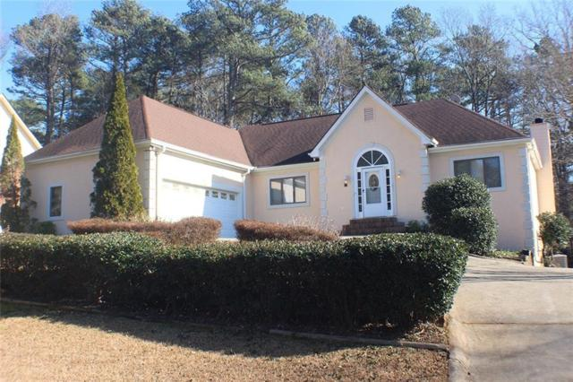 1522 Catherine Court, Suwanee, GA 30024 (MLS #6119830) :: The Cowan Connection Team