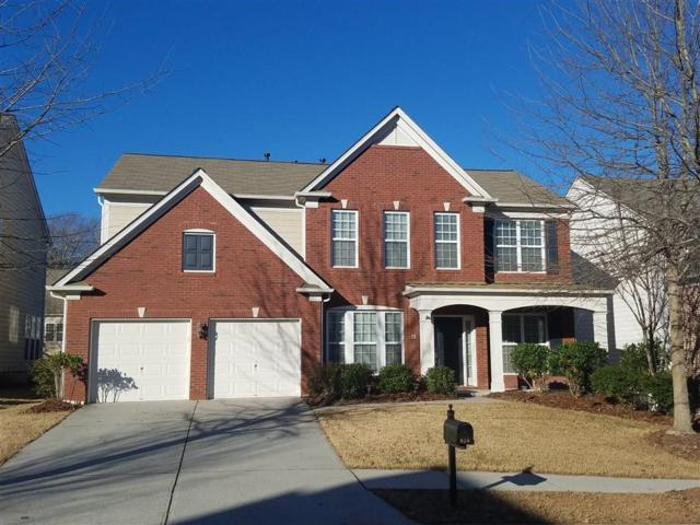 620 Lorimore Pass, Canton, GA 30115 (MLS #6119854) :: North Atlanta Home Team