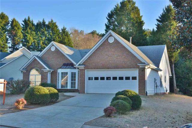 655 Burnham Ridge, Lawrenceville, GA 30046 (MLS #6119882) :: North Atlanta Home Team