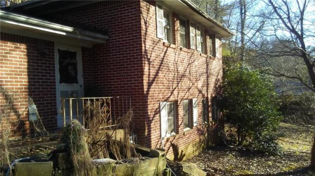 646 Suholden Circle, Marietta, GA 30066 (MLS #6119906) :: North Atlanta Home Team