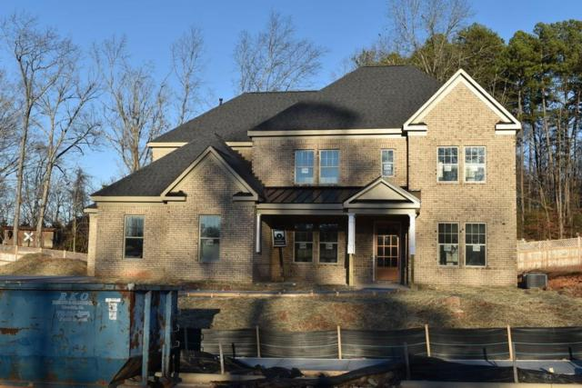 890 Wescott Avenue, Suwanee, GA 30024 (MLS #6119955) :: North Atlanta Home Team