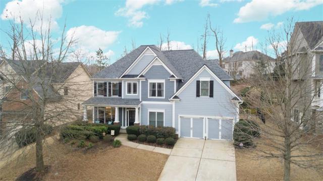 965 Garden Crossing Lane, Cumming, GA 30040 (MLS #6120005) :: North Atlanta Home Team