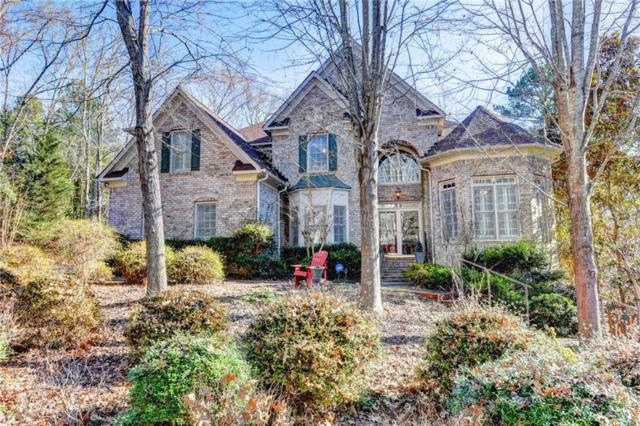 3540 River Club Drive, Cumming, GA 30041 (MLS #6120028) :: The Zac Team @ RE/MAX Metro Atlanta