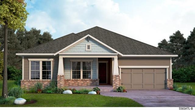 213 Cordova Street, Woodstock, GA 30189 (MLS #6120064) :: Path & Post Real Estate