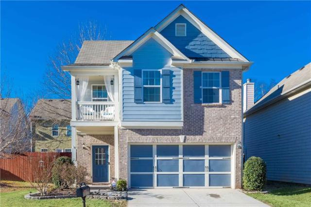 5200 Cedar Shoals Drive, Buford, GA 30519 (MLS #6120065) :: North Atlanta Home Team