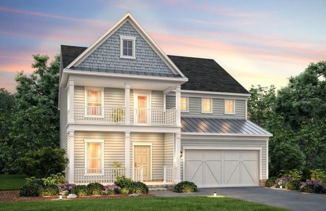 221 Providence Lane, Canton, GA 30114 (MLS #6120094) :: Path & Post Real Estate