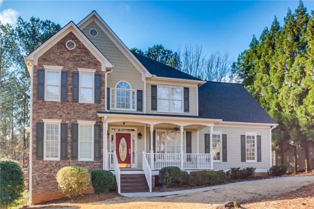 723 Sweet Gum Way, Canton, GA 30115 (MLS #6120119) :: Hollingsworth & Company Real Estate