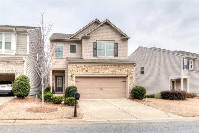 4555 Cold Spring Court, Cumming, GA 30041 (MLS #6120214) :: Team Schultz Properties