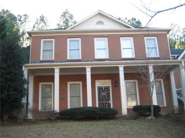 5650 Wake Forrest Run, Johns Creek, GA 30097 (MLS #6120215) :: HergGroup Atlanta