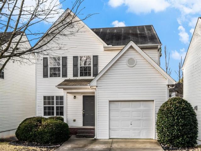 388 Springbottom Court, Lawrenceville, GA 30046 (MLS #6120252) :: North Atlanta Home Team